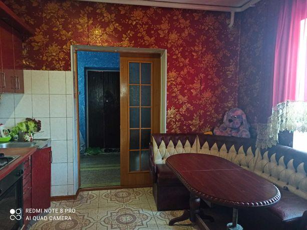 Продается дом для большой семьи в с. Яськи!