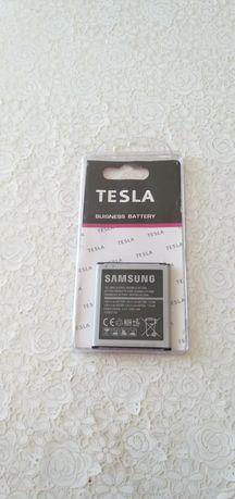 Аккумулятор Samsung j200 оригинальный
