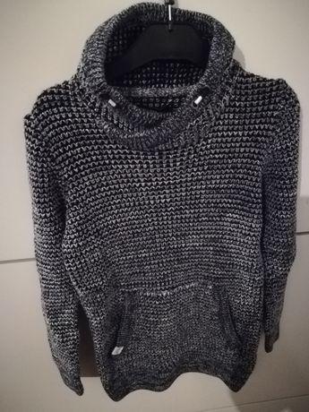 Sweter sweterek Reserved nowy swieta