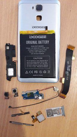 LG Pover2, huawei 5 2017, doogee y6, doogee x55, huawei nova lite