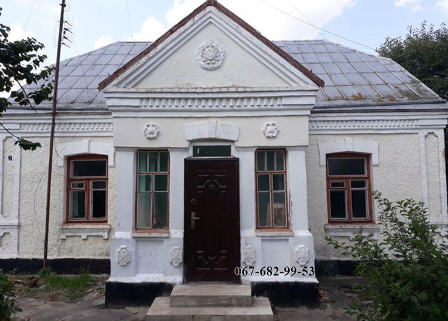 Продається будинок, район хлібозаводу