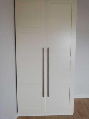 Szafa Ikea 210x100cm