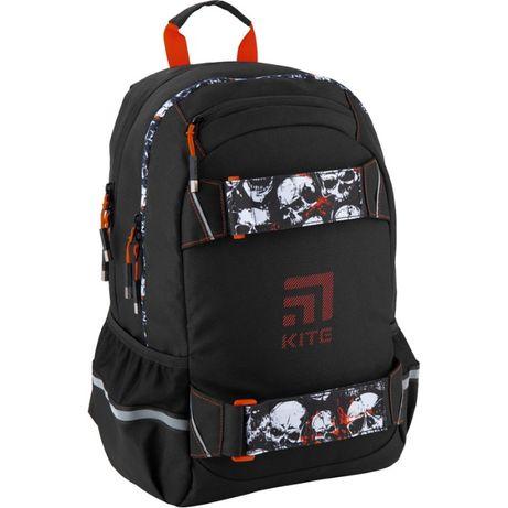 Рюкзак шкільний Kite Education K20-1008L-1