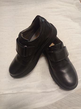 Туфлі, туфли, 32 розмір, GEOX