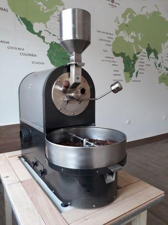 Кава в зернах цілого світу 1кг