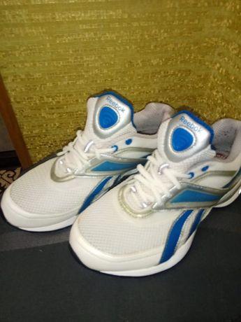 Кросівки  ортопедичні,  бігові, беговые,  кроссовки  Reebok