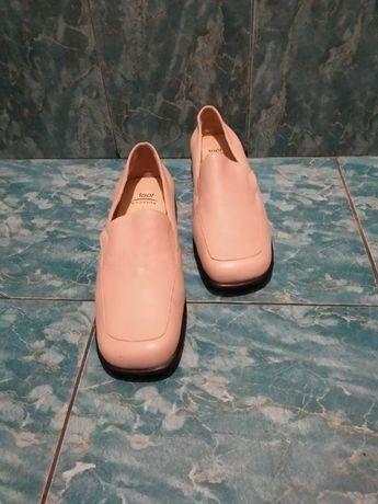 Туфли женские р 42 (26 см) Foot CUSHION