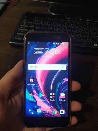 HTC 10 4/32