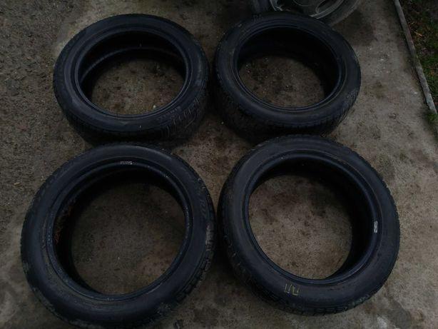 R17  215\55 Pirelli