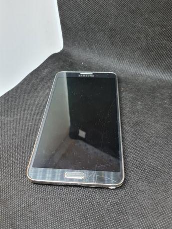 Samsung Galaxy Note 3 LTE + 30 Dni Gwarancji