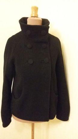 36/38 H&M płaszczyk płaszcz kurtka przejściówka