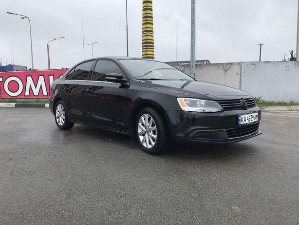 Volkswagen jetta 2014 1.8 tsi
