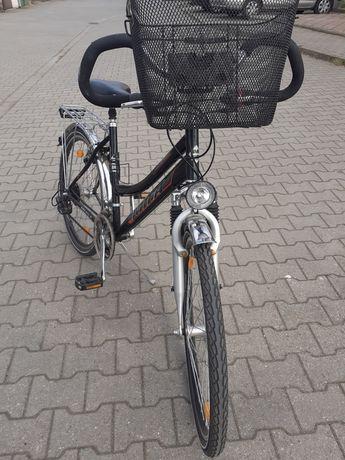 Sprzedam Rower MIFA (Germany)