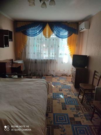 Срочная продажа 1-но комнатной квартиры