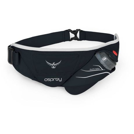 Поясна сумка Osprey Duro Solo Belt