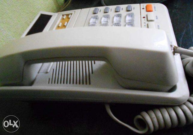продам (обменяю) телефон стационарный проводной