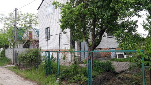 Продам Дом и Дачу у реки в черте города по ул. Байкальская
