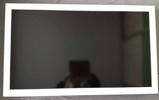 Telewizor LED Uppleva L40u4010zJE 40 Cali