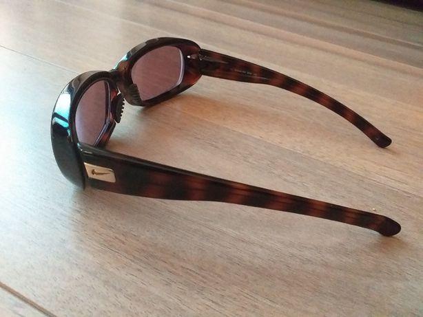 Eleganckie oprawki do okularów