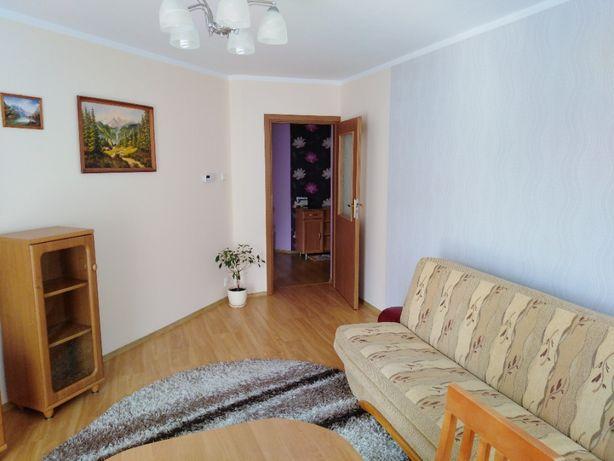 Mieszkanie 2 pokojowe do wynajęcia 56m2 umeblowane niskie opłaty