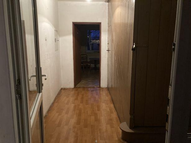 Wynajmę duży dom w Gliwiach, hotel pracowniczy