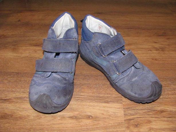 Кросівки дитячі Super Fit, Nike 28 розм