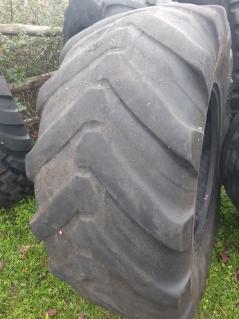 Opona 460/70r24 Michelin