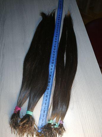 Продам натуральные детские волосы