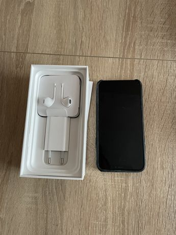 Smartfon Phone X S 64 GB
