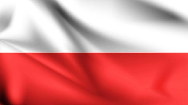 Copywriter Język Polski - Copywriting SEO po Polsku - Posty i Artykuły