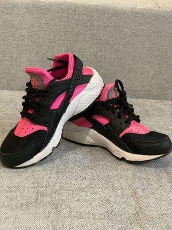 Продам Nike Air Huarache Run