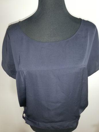 Últimos preços*Para despachar* Blusa Armani jeans*Novo
