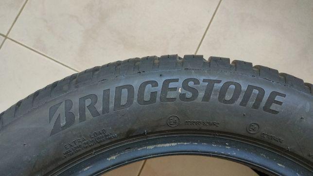 Pneu bridgestone 215 55 r17 98w