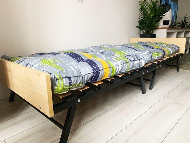 Раскладушка раскладная кровать НАЙНИЖЧА ЦІНА!