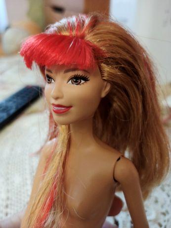 Кукла Барби, лялька Барбі,  оригинал Mattel