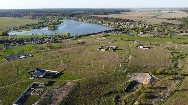 продам земельный участок в Мироцком