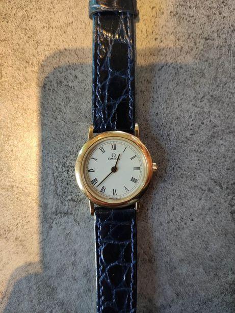 Vendo Relógio Omega