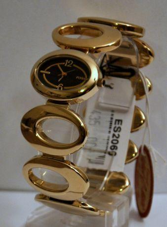 Okazja! FOSSIL zegarek damski. Nowy