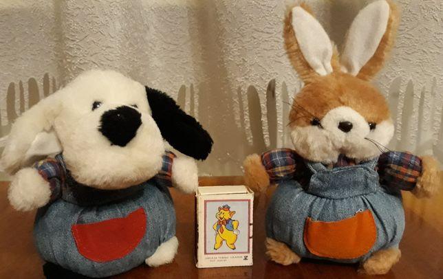 Мягкие игрушки детские игрушки мягкие на подарок игрушки с тайничком