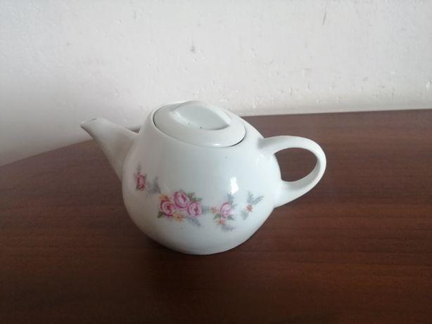 Czajniczek do parzenia herbaty dzbanuszek Lubiana