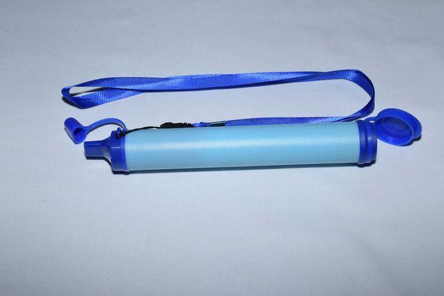Роса 911 фільтр-соломинка