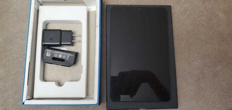 планшет Samsung Galaxy Tab A 8.4 (2020)