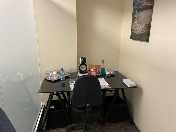 Klimatyzowane biuro do wynajęcia  55m2