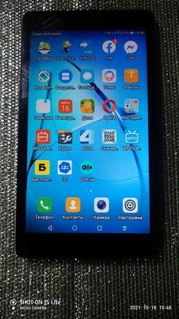 Планшет Huawei MediaPad