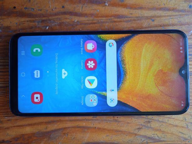 Samsung Galaxy a 20 e