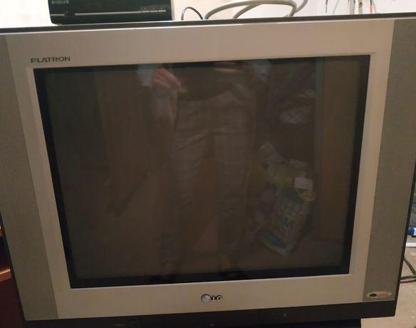 Telewizor LG CK-21Q20ET