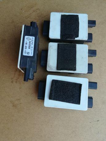 Модуль Adblu 169107893r рено мастер 169108548r Renault Master мовано