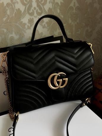 Torebka Gucci Marmont top jakość