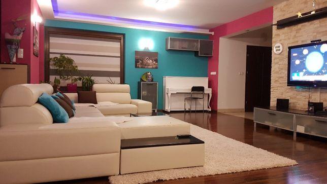 OKAZJA!!! Komfortowy dom 289,6 mkw, 7 pokoi, garaż