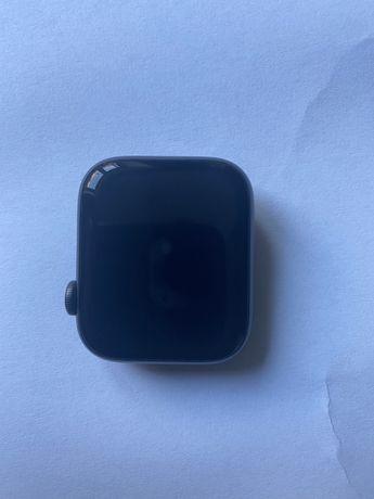 Продам утопленные часы Apple Watch 6 series 44mm